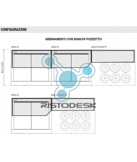 banco-drop-in-praline-ey-127260-ristodesk-7