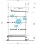 retrobanco-bar-neutro-inox-ey-130728-95-ristodesk-2