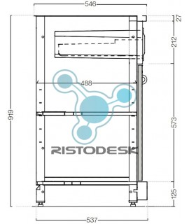 retrobanco-bar-neutro-inox-ey-130732-95-ristodesk-2