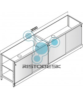 retrobanco-bar-neutro-inox-ey-130281-95-ristodesk-1