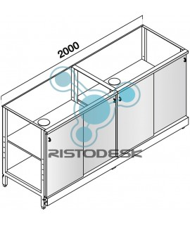retrobanco-bar-neutro-inox-ey-130268-95-ristodesk-1