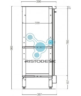 retrobanco-bar-neutro-inox-ey-130906-ristodesk-2