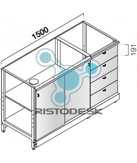 retrobanco-bar-neutro-inox-ey-130264-ristodesk-1