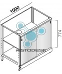 retrobanco-bar-neutro-inox-ey-130157-ristodesk-1