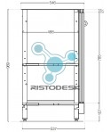 retrobanco-bar-neutro-inox-ey-130157-ristodesk-2