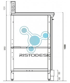 retrobanco-bar-neutro-inox-ey-130157-ristodesk-3