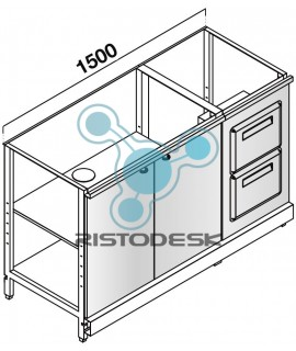 retrobanco-bar-neutro-inox-ey-130245-ristodesk-1
