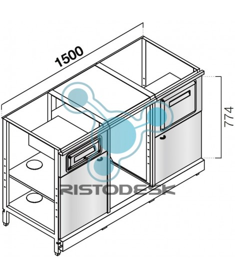 retrobanco-bar-neutro-inox-ey-131210-ristodesk-1