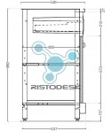 retrobanco-bar-neutro-inox-ey-131210-ristodesk-2