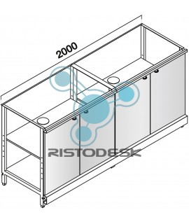 retrobanco-bar-neutro-inox-ey-130293-ristodesk-1