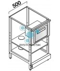retrobanco-bar-neutro-inox-ey-130694-ristodesk-1
