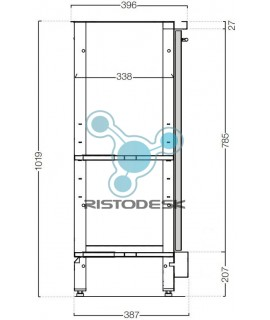 retrobanco-bar-neutro-inox-ey-130958-ristodesk-2