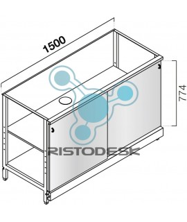 retrobanco-bar-neutro-inox-ey-130175-ristodesk-1