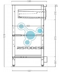 retrobanco-bar-neutro-inox-ey-130752-ristodesk-2