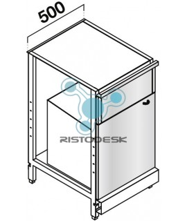 retrobanco-bar-neutro-inox-ey-130780-ristodesk-1