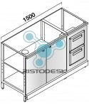 retrobanco-bar-neutro-inox-ey-130303-ristodesk-1