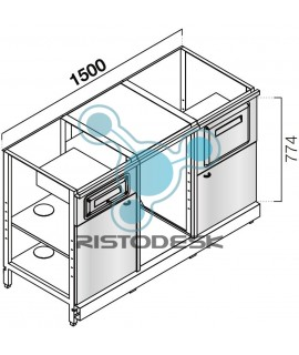 retrobanco-bar-neutro-inox-ey-131195-ristodesk-1