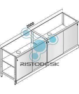 retrobanco-bar-neutro-inox-ey-130332-ristodesk-1