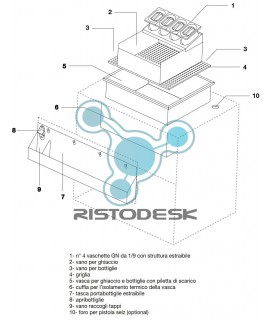 banco-cocktail-ey-128121-ristodesk-3