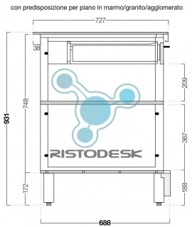 banco-cassa-bar-ey-131296-ristodesk-3