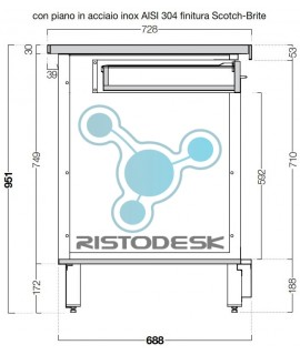 banco-cassa-bar-ey-131296-ristodesk-2