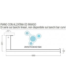 banco-bar-neutro-ey-064990-ristodesk-3