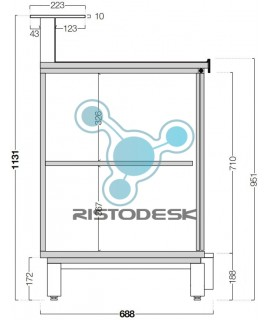 banco-bar-neutro-ey-107470-ristodesk-2