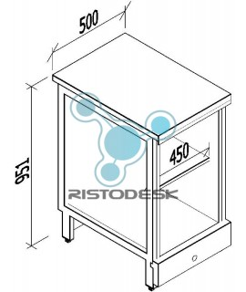bancone-bar-neutro-ey-107475-ristodesk-1