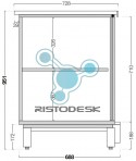 bancone-bar-neutro-ey-107475-ristodesk-2