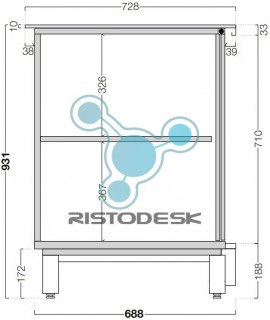 bancone-bar-neutro-ey-107475-ristodesk-3