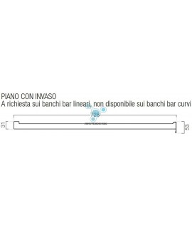 bancone-bar-neutro-ey-107475-ristodesk-5