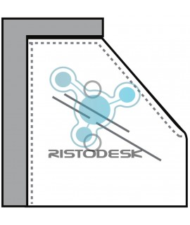 kit-canalizzazione-kit-can-3-vbd-h1127-ristodesk-1