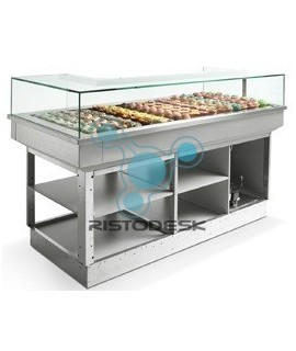 foto-drop-in-banco-arredo-bar-catalogo3-ristodesk-1