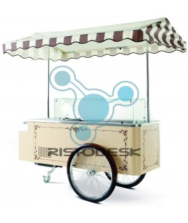 carretto-gelati-carrettino-9001115506011-ristodesk-1