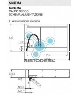 vasca-drop-in-caldo-ey-124511-ristodesk-5