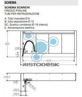 vasca-drop-in-praline-ey-127607-ristodesk-5